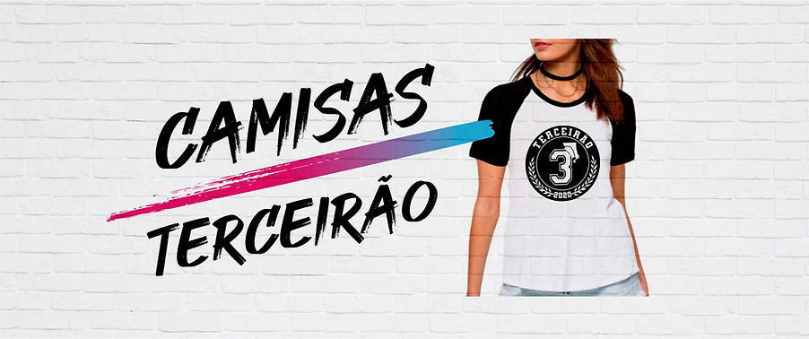 TERCEIRÃO_j.jpg