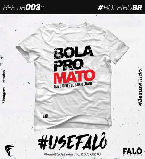 J BOLEIRO_3.jpg