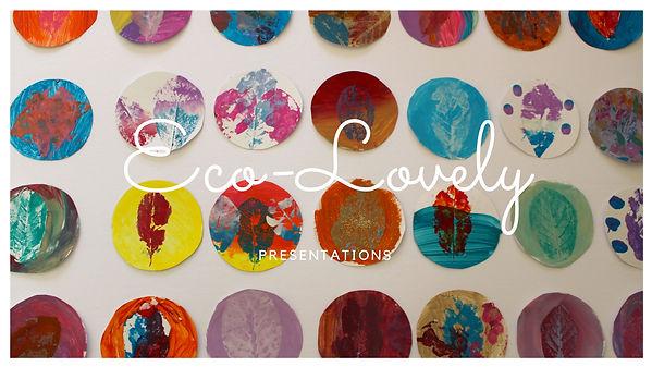 Eco-Lovely.jpg