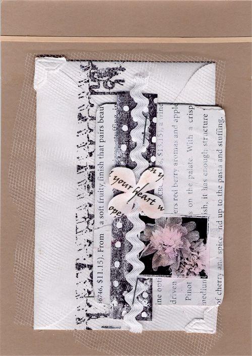 2008 cass art Stamper's Sampler June 2008 3