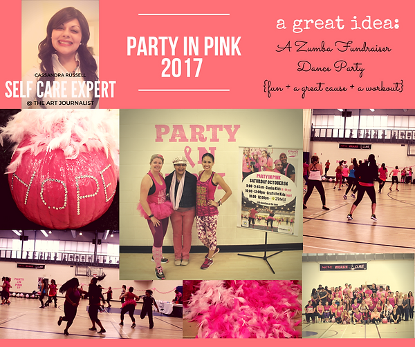 2017 fall blog post party in pink.png