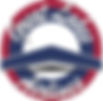 Great_Lakes_Airlines_(logo).png