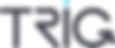 Trig logo - lrg.png