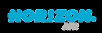 250px-Horizon_Air_Logo.png