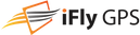 iFly GPS Logo 1.png