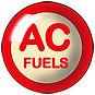 ac-fuels-logo01.jpg