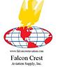 FalconcrestLogoLocs.png
