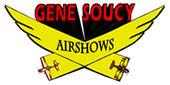 gene_soucy_airshows_logo001.jpg
