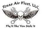 Texas Air Fleet- Fly it like you stole i