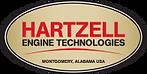 Hartzell Engine Technologies logo.png