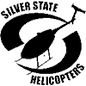 Silver State Helicopters.png
