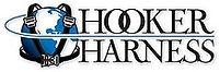 hooker Harness logo.jpg