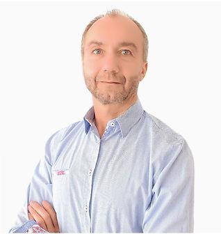 Markus_Portrait.jpg
