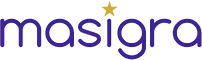 E-Commerce Coaching und Beratun -Masigra - Switzerland Logo
