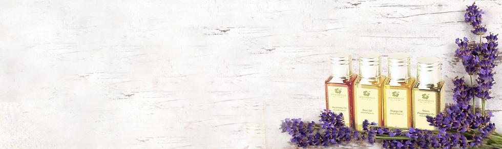 hibiscus essential oils copy3.png
