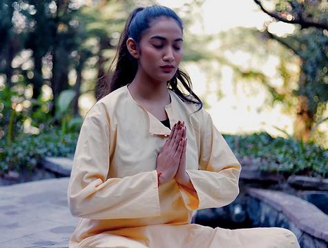 yogwellness meditation.png