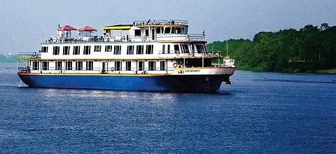 Cruise-560785609.jpg