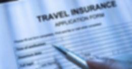 """ביטוח נסיעות לחו""""ל: האם נשלם יותר? תמונת מצב עדכנית"""