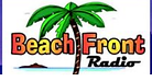 BeachFront Radio.png