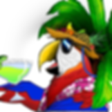 Parrot- glass 3.png