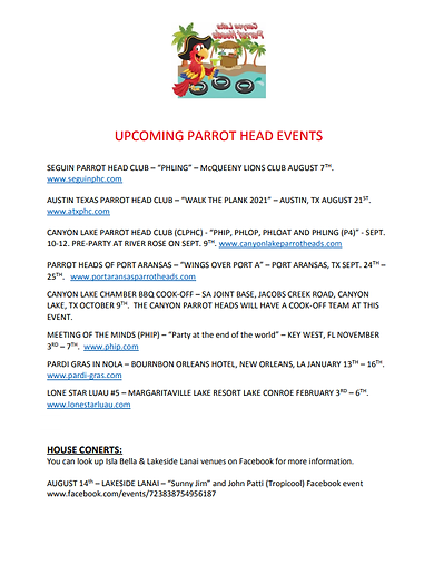 Events August.png