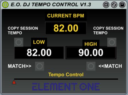 E.O. DJ Tempo Control v1.3.PNG