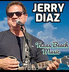 Jerry Diaz.jpg