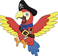 Flying Parrot.png