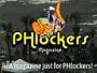 phlockers.png
