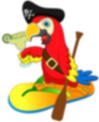 Phling Parrot Logo (5).jpg