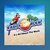 RadioTropRock.png