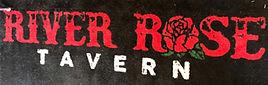 River Rose 1.jpg