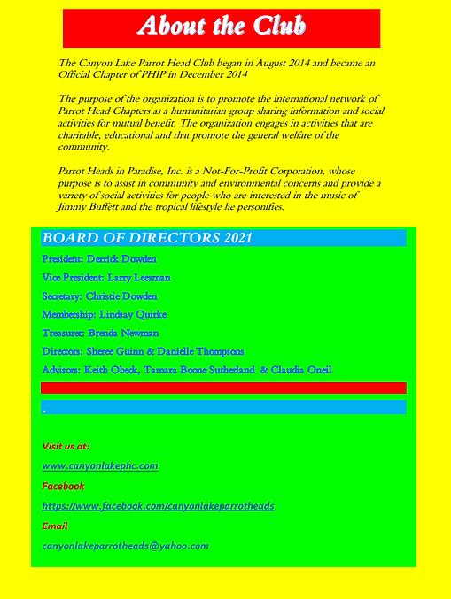 Newsletter Jan 2021 c.png
