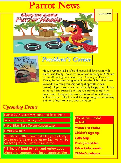 Newsletter Jan 2021 a.png