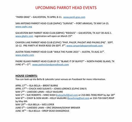 Events-421.jpg