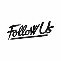follow.png