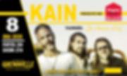 KAIN BILLETS 2019.jpg