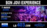 BILLET BON JOVI EXP 2020.jpg