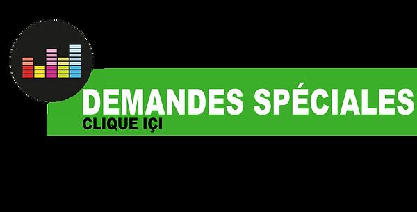 DEMANDE_SPÉ_GRE.png