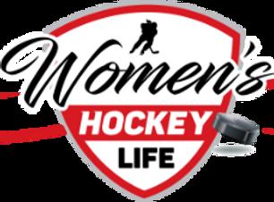 womenshockeylife-logo.png