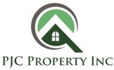 PJC Property Inc