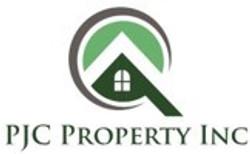 PJC Property Inc