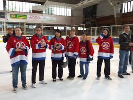Team Canada!.jpg