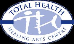 THHAC logo