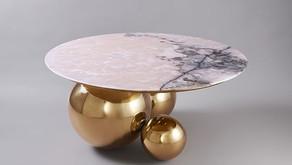 Comment choisir sa table basse de salon ?