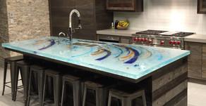 L'Art du verre selon ThinkGlass