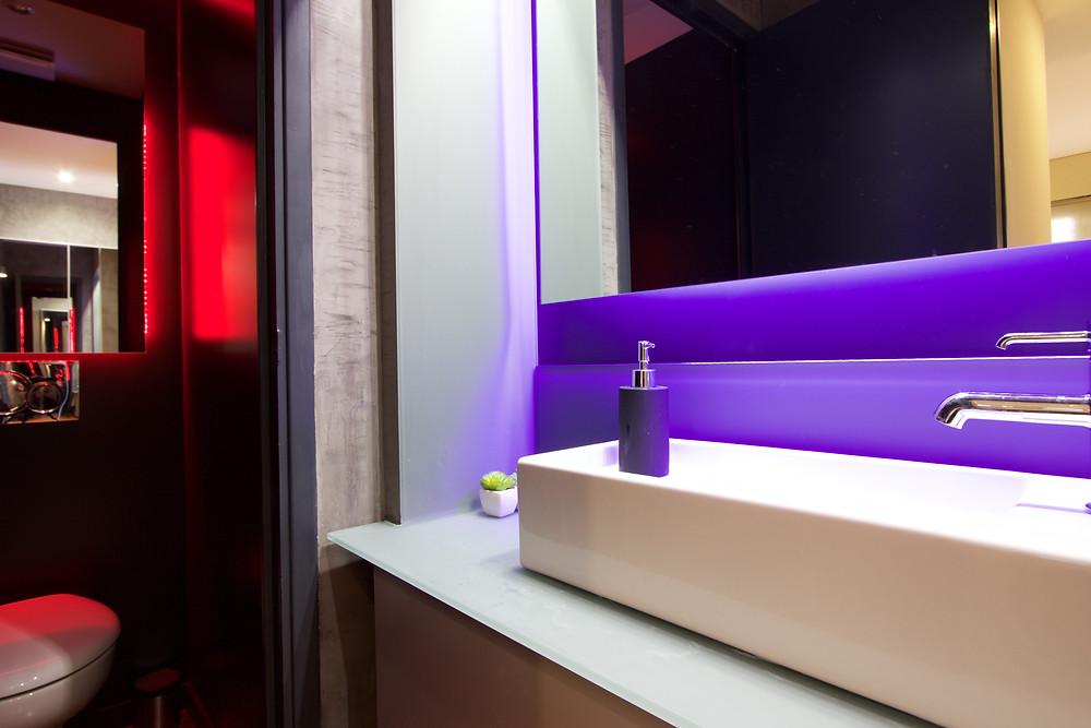 salle de bains casavog