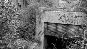 Errances urbaines