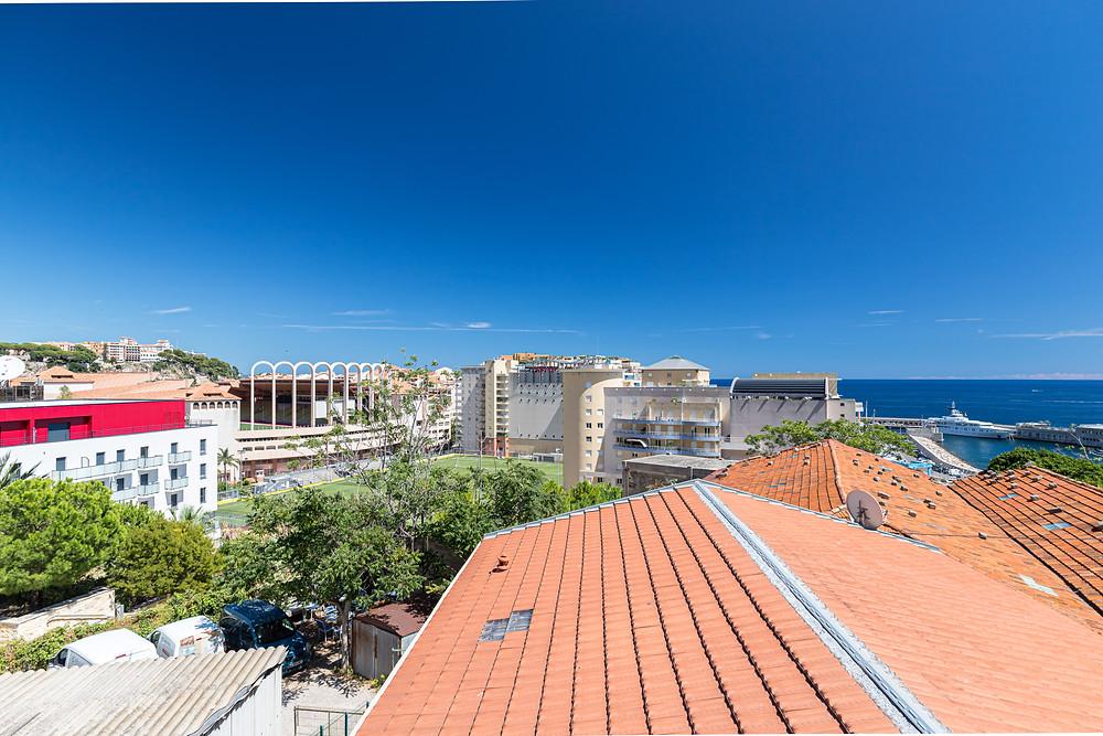 L'Agence Casavog intervient sur Nice et ses environs et saura vous conseiller pour donner un souffle nouveau à votre intérieur.