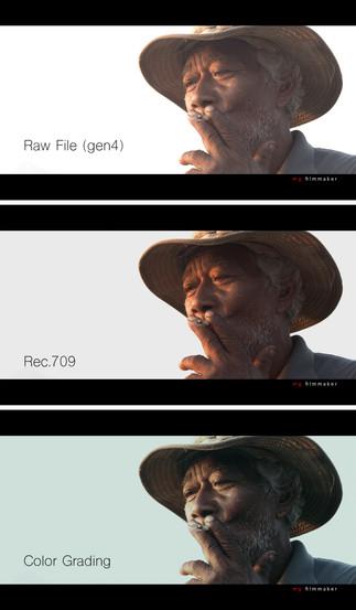 colorgrading-step-aman.jpg